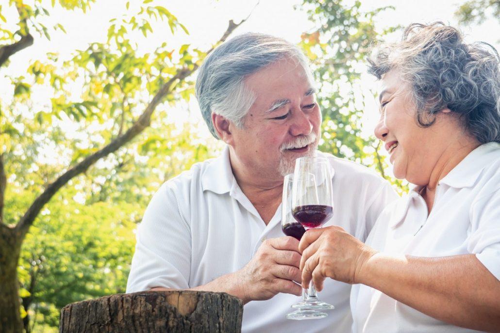 ngan-ngua-benh-Alzheimer-medihome