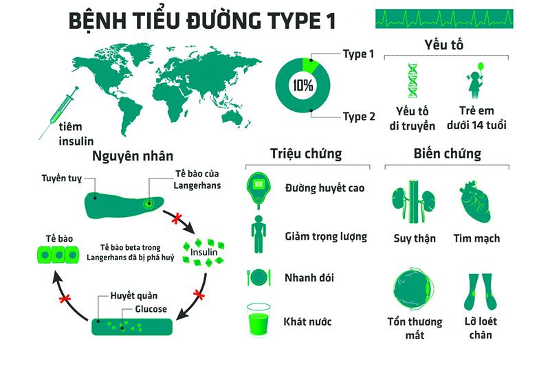 nguyen-nhan-gay-benh-tieu-duong-type-1-medihome